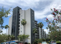 Photo of 6165 Carrier Drive, Unit 1307, ORLANDO, FL 32819 (MLS # O5786828)