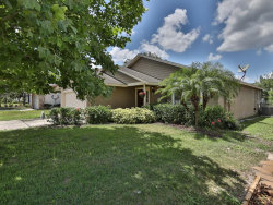 Photo of 1577 Lawndale Circle, WINTER PARK, FL 32792 (MLS # O5786860)