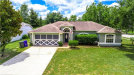 Photo of 2561 Auld Scot Boulevard, OCOEE, FL 34761 (MLS # O5786938)