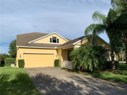 Photo of 5443 Walsh Pond Court, WINDERMERE, FL 34786 (MLS # O5786983)