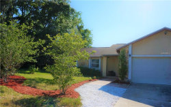 Photo of 798 Baybreeze Lane, ALTAMONTE SPRINGS, FL 32714 (MLS # O5787018)