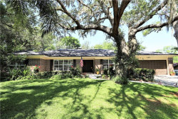 Photo of 107 Country Hill Drive, LONGWOOD, FL 32779 (MLS # O5787041)