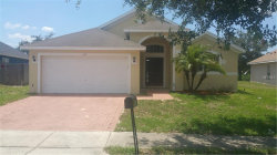 Photo of 920 Chanler Drive, HAINES CITY, FL 33844 (MLS # O5787100)