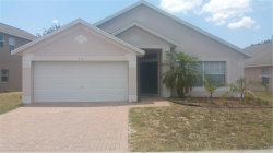 Photo of 934 Chanler Drive, HAINES CITY, FL 33844 (MLS # O5787104)