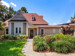 Photo of 1212 Oakland Lane, MOUNT DORA, FL 32757 (MLS # O5787151)