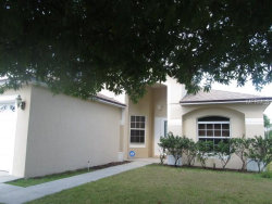 Photo of 2307 Ole Hickory Drive, ORLANDO, FL 32817 (MLS # O5787302)