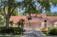 Photo of 317 N Shadow Bay Boulevard, LONGWOOD, FL 32779 (MLS # O5787395)