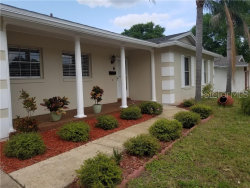 Photo of 6 Hitching Post Lane, CASSELBERRY, FL 32707 (MLS # O5787836)