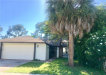 Photo of 3112 3112 Owassa Ct., KISSIMMEE, FL 34746 (MLS # O5787955)