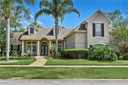 Photo of 446 Woldunn Circle, LAKE MARY, FL 32746 (MLS # O5788318)