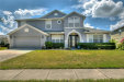 Photo of 3497 Starbird Drive, OCOEE, FL 34761 (MLS # O5788398)