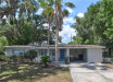 Photo of 1888 Carollee Lane, WINTER PARK, FL 32789 (MLS # O5788802)