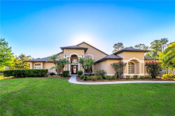 Photo of 6951 Big Bend Drive, SAINT CLOUD, FL 34771 (MLS # O5789119)