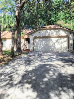 Photo of 882 E Timberland Trail, ALTAMONTE SPRINGS, FL 32714 (MLS # O5789319)