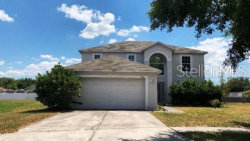 Photo of 13401 Copper Head Drive, RIVERVIEW, FL 33569 (MLS # O5789498)
