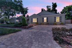 Photo of 1371 Lyndale Boulevard, WINTER PARK, FL 32789 (MLS # O5789524)