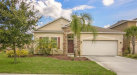 Photo of 5405 Brilliance Circle, COCOA, FL 32926 (MLS # O5789605)