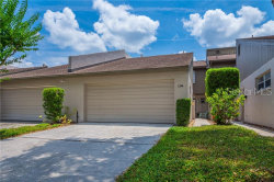 Photo of 136 Teriwood Court, FERN PARK, FL 32730 (MLS # O5789609)