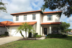Photo of 251 Summer Place Loop, CLERMONT, FL 34714 (MLS # O5789731)