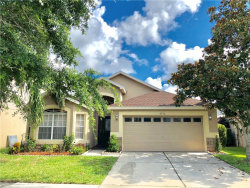 Photo of 9750 Doriath Circle, ORLANDO, FL 32825 (MLS # O5789881)