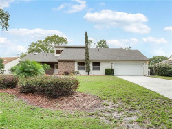 Photo of 6729 Edgeworth Drive, ORLANDO, FL 32819 (MLS # O5789908)
