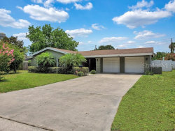 Photo of 1435 Oxford Road, MAITLAND, FL 32751 (MLS # O5789959)