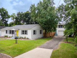 Photo of 1500 Minnesota Street, ORLANDO, FL 32803 (MLS # O5789962)
