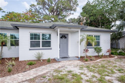 Photo of 725 Thomas Barbour Drive, MELBOURNE, FL 32935 (MLS # O5790126)
