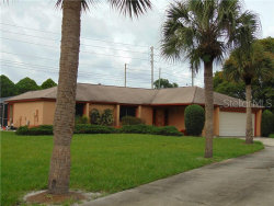 Photo of 3911 Woodglade Cove, WINTER PARK, FL 32792 (MLS # O5790247)