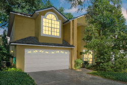 Photo of 440 Opal Court, ALTAMONTE SPRINGS, FL 32714 (MLS # O5790429)