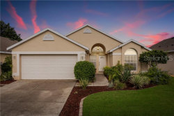 Photo of 734 Troon Circle, DAVENPORT, FL 33897 (MLS # O5790472)