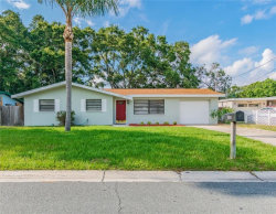 Photo of 1966 Valley Drive, DUNEDIN, FL 34698 (MLS # O5790636)