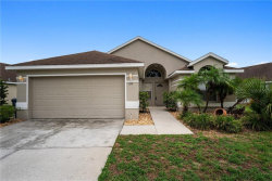 Photo of 655 Oxford Drive, DAVENPORT, FL 33897 (MLS # O5790658)
