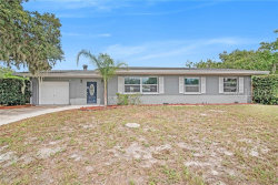 Photo of 1122 20th Street Sw, LARGO, FL 33770 (MLS # O5790711)