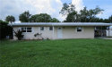 Photo of 1134 Samar Road, COCOA BEACH, FL 32931 (MLS # O5790847)