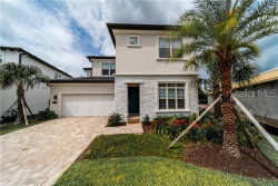 Photo of 10594 Royal Cypress Way, ORLANDO, FL 32836 (MLS # O5791011)