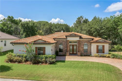 Photo of 12931 Brunello Circle, CLERMONT, FL 34711 (MLS # O5791075)