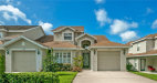 Photo of 107 Feather Edge Loop, LAKE MARY, FL 32746 (MLS # O5791088)