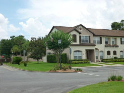 Photo of 600 Northern Way, Unit 1809, WINTER SPRINGS, FL 32708 (MLS # O5791103)