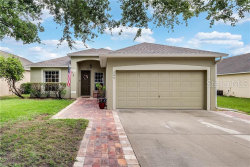 Photo of 269 Sunset View Drive, DAVENPORT, FL 33837 (MLS # O5791136)