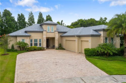 Photo of 1668 Wild Indigo Terrace, OVIEDO, FL 32766 (MLS # O5791208)