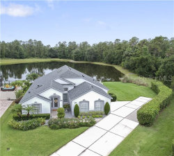 Photo of 1599 River Birch Avenue, OVIEDO, FL 32765 (MLS # O5791233)
