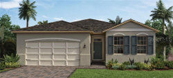 Photo of 3707 Beautyberry Way, CLERMONT, FL 34711 (MLS # O5791330)