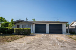Photo of 5617 Mosaic Drive, HOLIDAY, FL 34690 (MLS # O5791354)