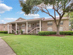Photo of 144 Reserve Circle, Unit 108, OVIEDO, FL 32765 (MLS # O5791396)