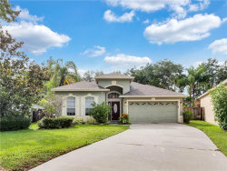 Photo of 621 Prince Lane, OVIEDO, FL 32765 (MLS # O5791415)