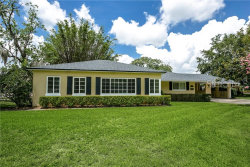 Photo of 1410 Westchester Avenue, WINTER PARK, FL 32789 (MLS # O5791444)