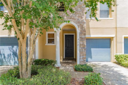 Photo of 512 Penny Royal Place, OVIEDO, FL 32765 (MLS # O5791532)