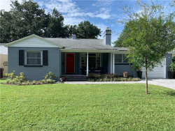 Photo of 2024 Anderson Place, ORLANDO, FL 32803 (MLS # O5791608)