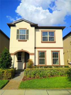 Photo of 14191 Lakeview Park Road, WINTER GARDEN, FL 34787 (MLS # O5791680)